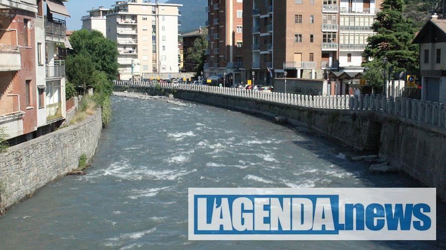 A Susa si va in bicicletta: approvato il progetto definitivo della ciclostrada cittadina