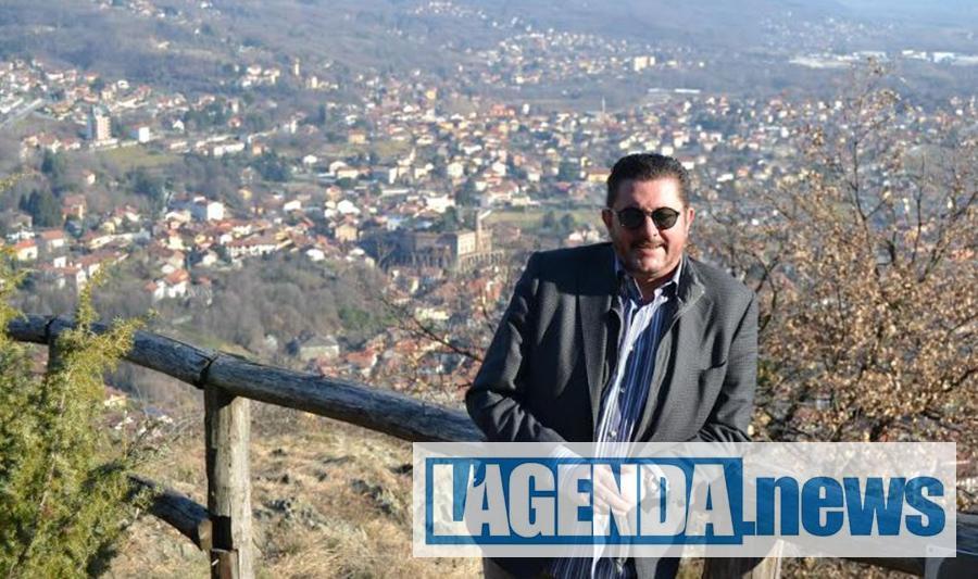 Villar Dora, perchè non trasformare la collina della Seia in Parco Naturale? La proposta di Giorgio Baratta