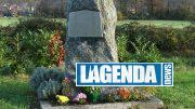 Capire monumento partigiani