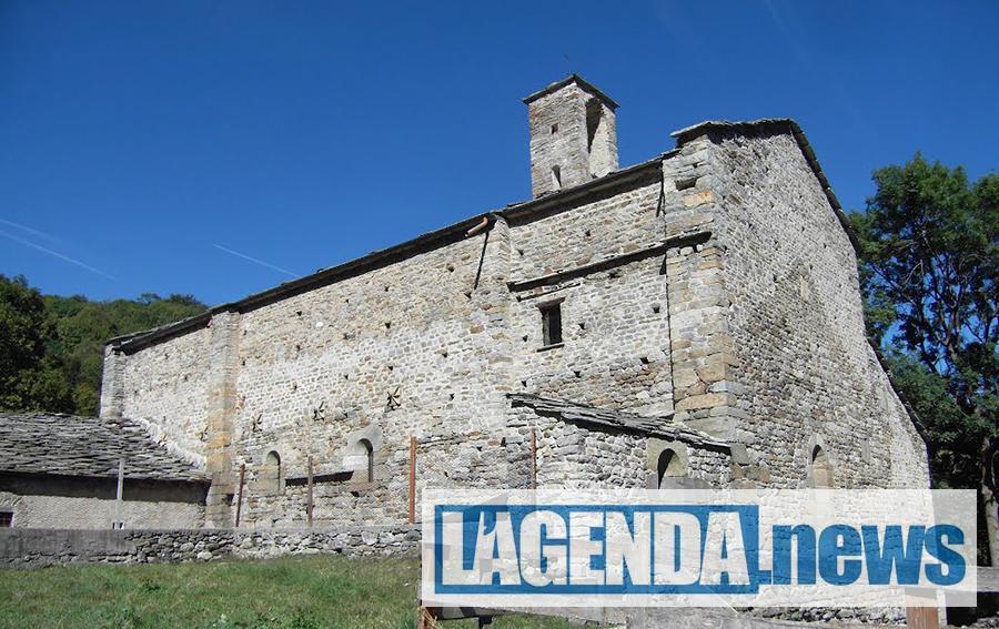 Villar Focchiardo negli itinerari del Gran Tour Torino e Piemonte di ...