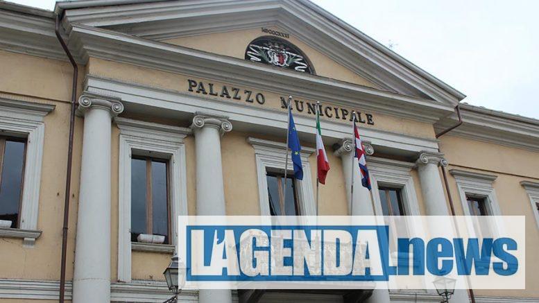 Susa Municipio