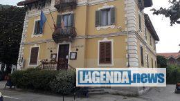 Sant'Ambrogio Municipio
