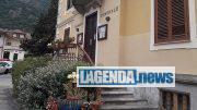 Sant'Ambrogio, il Municipio