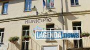 Chiusa San Michele Municipio