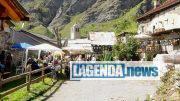 Bardonecchia, frazione Rochemolles