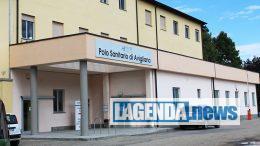ospedale avigliana