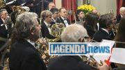 Unione Musicale Condovese