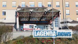 rivoli ospedale