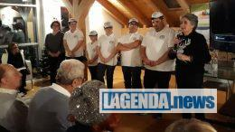 sestriere gusto in quota