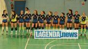 Almese Volley