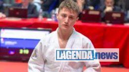 giaveno judo