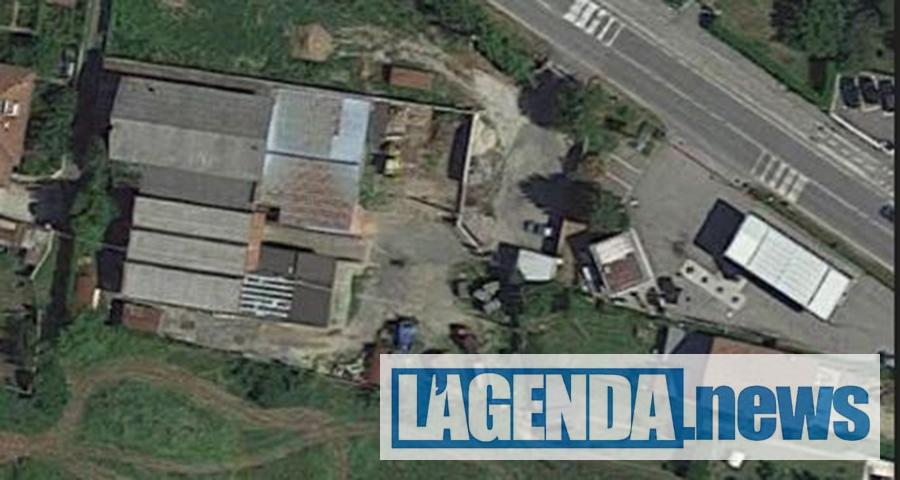 Villar Dora, Giorgio Baratta propone di far diventare il Centro Operativo anche Caserma dei Carabinieri