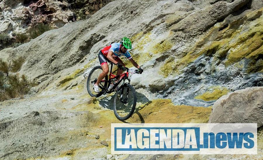 Un incontro sulla strategia di promozione delle bike in Valsusa
