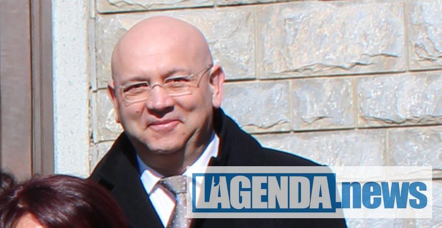 Paolo Ruzzola