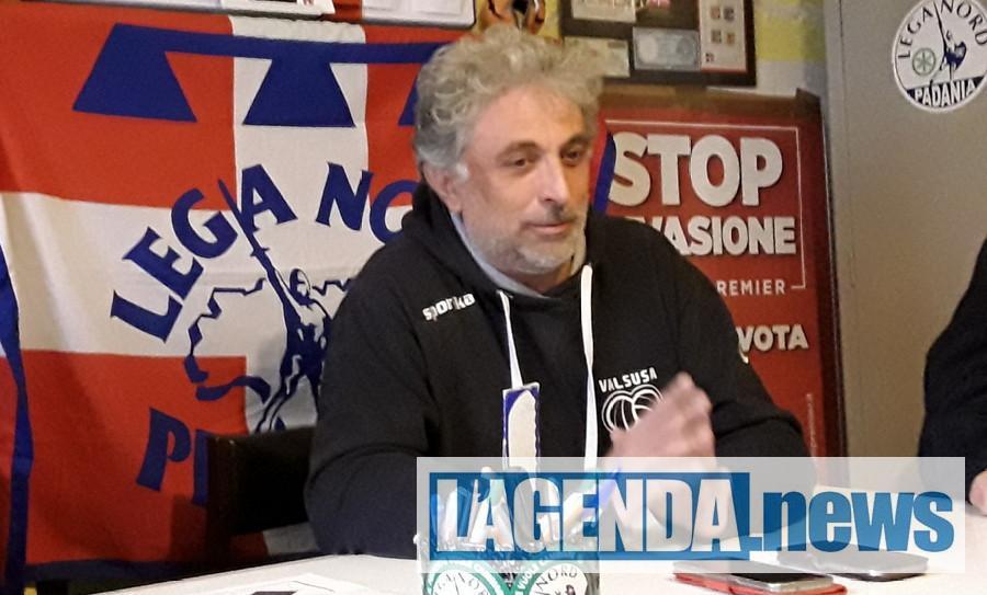 Farsella Paolo