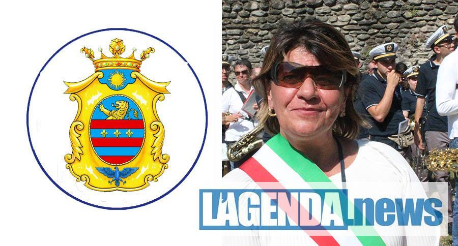 Elezioni a Meana, Adele Cotterchio si ricandida come sindaco