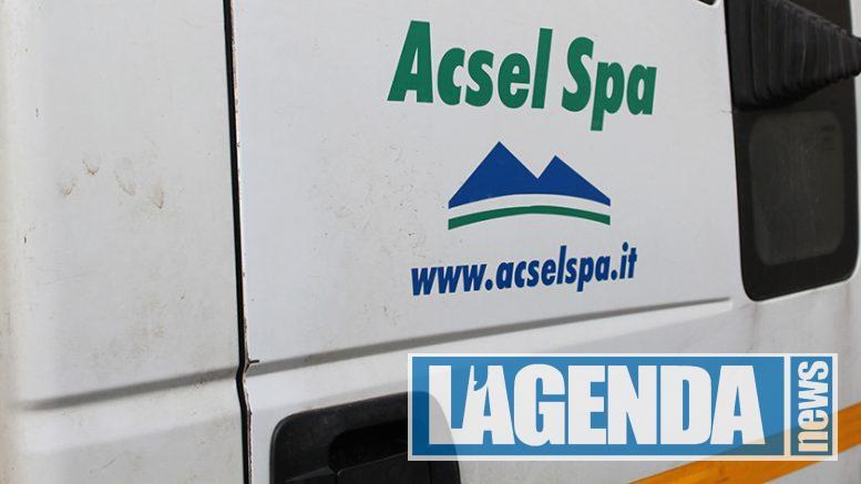 acsel