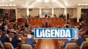 Consiglio Regionale Piemonte