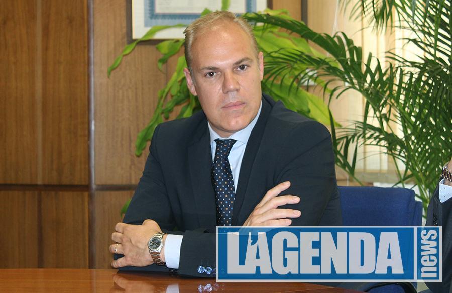 Paolo Dabbene