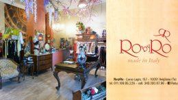 RobyRo ad Avigliana