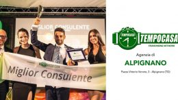 Agenzia Tempocasa Alpignano