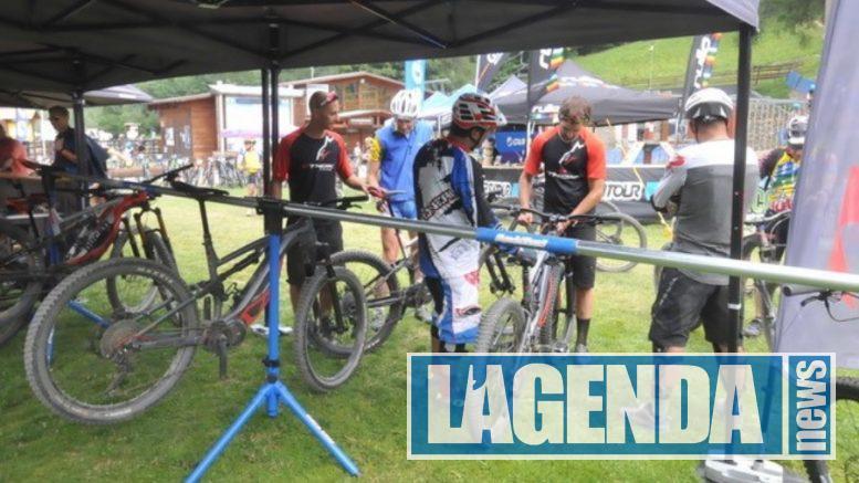 Bardonecchia Bike Festival