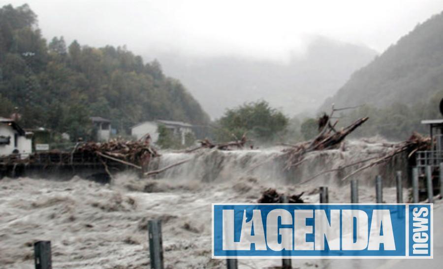 Alluvione valsusa