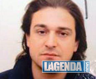 Daniele Ughetto Piampaschet