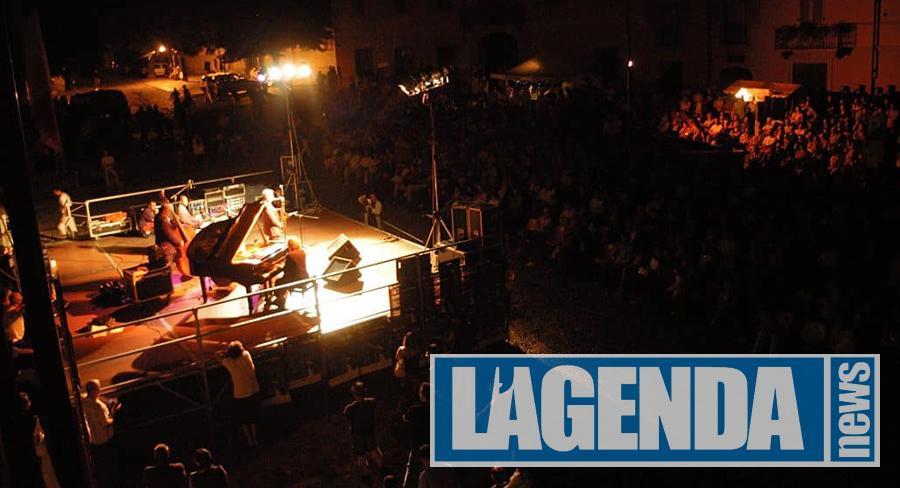 avigliana jazz festival