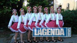 festival folklore susa serbia