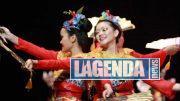 festival folklore susa paraguay