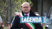 Piero Genovese