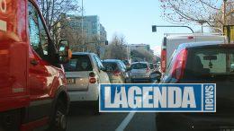 Rivoli Corso Francia