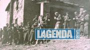 Giaveno Partigiani Valsangone