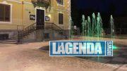sant'ambrogio fontana piazza