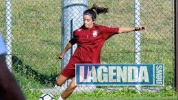 Bardonecchia Torino Women