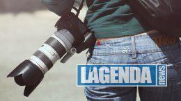 Alpignano calendario fotografie