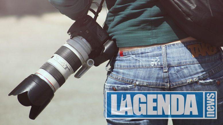 Calendario Fotografico 2020.Alpignano Per Il Calendario Fotografie L Agenda News