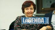 Bruna Consolini