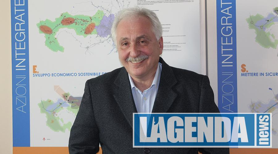 Osservatorio della TAV: al posto di Paolo Foietta arriva il Prefetto di Torino Claudio Palomba