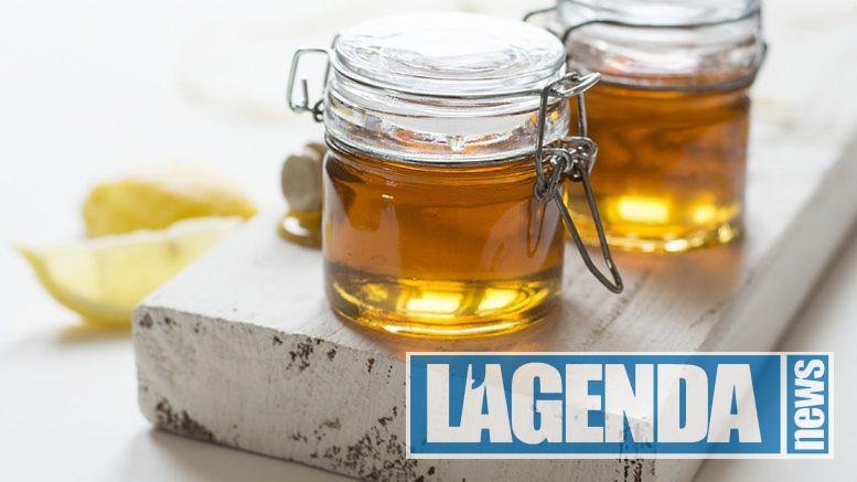 bruzolo tutto miele