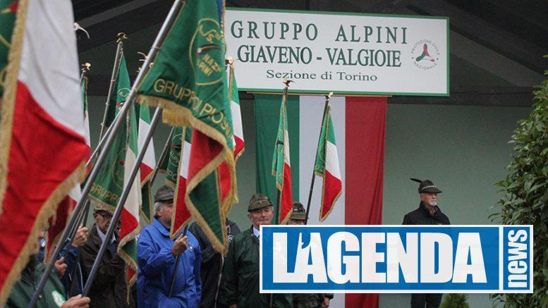 Alpini Giaveno
