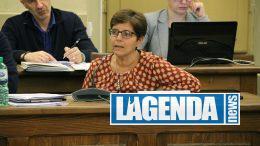 Antonella Colamaria