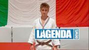 Judo Giaveno