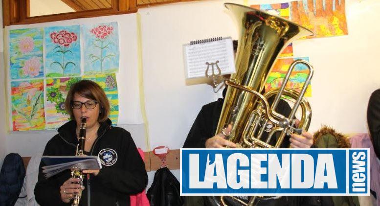 Banda Musicale Valsusa