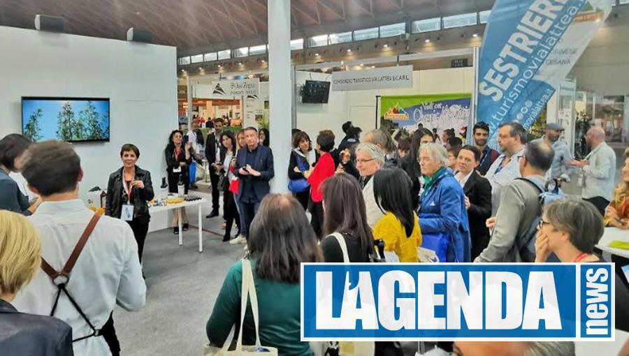 Turismo Vialattea A Rimini In Promozione L Agenda News