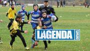 Avigliana Rugby