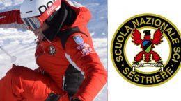 Scuola sci sestriere
