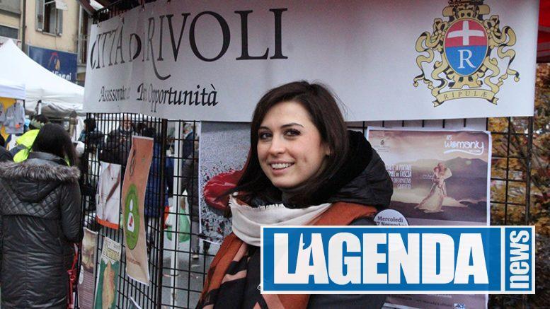 Alessandra Dorigo