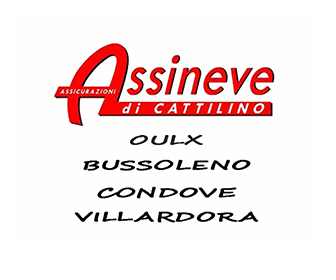 Assineve - Oulx